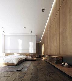 """ถูกใจ 4,543 คน, ความคิดเห็น 9 รายการ - db - design bunker (@designbunker) บน Instagram: """"Tambore Villa by Creato Arquitectos! Go to  @designbunker for more of what you love! #Архитектура…"""""""