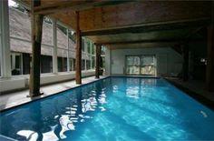 Overijssel/ Drenthe boerderij ( 14 pers ) de Steenuil, incl inpandig verwarmd zwembad en sauna met buitendouche.