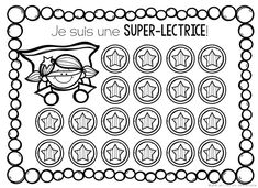 Superhero Classroom, French Immersion, Grade 1, Teaching Resources, Literacy, School, 1 Year, Tes, Super Reader