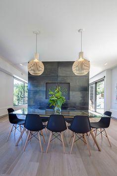 Matt Blatt - dining set- Altitude_luxury