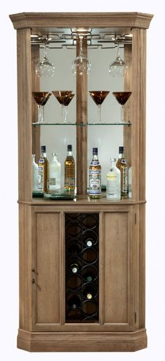 liquor design home and asian bar cabinet product cabinets style wine korean antique