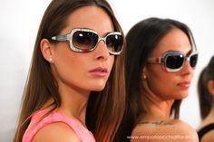 www.emporioocchialifardin.it #sunglasses #emporioocchialifardin #fashioneyewear #occhiali #ottica