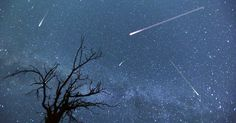 The Perseid meteor shower is going to be insane this year. Here's how to watch! - http://www.digitaltrends.com/cool-tech/2016-perseid-meteor-shower?utm_content=bufferf022e&utm_medium=socialm&utm_source=facebook.com&utm_campaign=DT-FB#utm_sguid=165305,c87bf3e1-5d98-4bd0-13ce-c52d913c8bd0 #photography #meteorshower