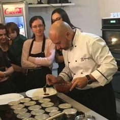#Mousse de #ciocolată #rețetă #desert Mousse, Blog, Moose