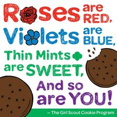 """Roses are red, violets are blue....."" #HappyValentinesDay"