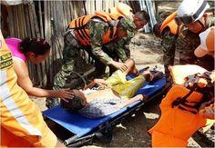Ejército Nacional adelantó 60 actividades de Acción Integral http://www.hoyesnoticiaenlaguajira.com/2017/11/ejercito-nacional-adelanto-60.html
