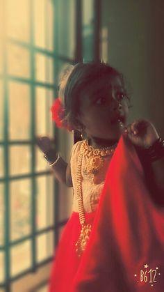 Kids designer wear . ethnic wear  Label Arunkumar