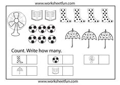 math worksheet : mayan math worksheets  maya on pinterest shopkins frozen birthday  : Mayan Math Worksheets