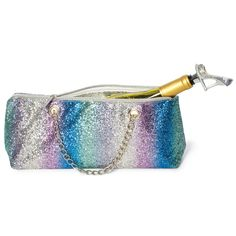 Insulated Wine Bag with Stopper – Femail Creations Wine O Clock, Wine Stoppers, Sequin Fabric, Cuff Bracelets, Purses, Chain, Elegant, Silver, Bags