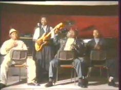 "Dally Kimoko: ""guitare ezanga likwanza"""