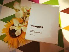 #kinnandskin.pl#Haruharu#cream#Wonder#blog Cosmetics, Cream, Blog, Creme Caramel, Blogging