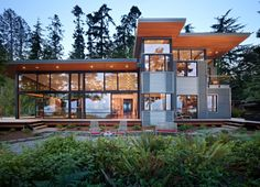 4 Bedroom Shipping Container House Plans                                                                                                                                                                                 More