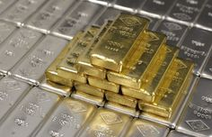 A Major International Monetary Crisis is Looming: The Suppression of Gold and Silver?... Consider protecting yourself with gold Karatbars, 24-karat currency-grade gold bullion, save a gram at a time, affordable and convenient. Gold is the asset that has proven the test of time against inflation & bankruptcy & is accepted all over the world. Karatbars has an Affiliate Program that offers free gold & monetary compensation and make great gifts. For info www.EarnGold4Free.com.