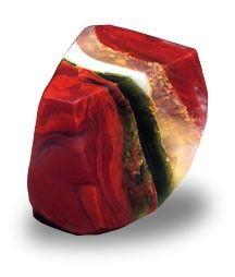 полудрагоценные камни. их фото и как проверять натуральность яшма | biser.info - всё о бисере и бисерном творчестве