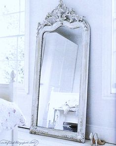 9 Marvelous Tips: Shabby Chic Curtains Chandeliers shabby chic mirror decor.