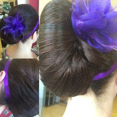 Isidoros Mexis salon Hairstylist  Hairstyle