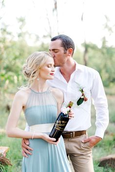 First Wedding Anniversary Gift Ideas South Africa : 1000+ images about South African Wedding on Pinterest South african ...