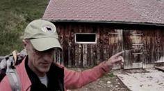 Rainer Schultheiss Videos auf Vimeo: Toni Innauer 2. Teil