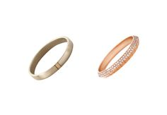 The 15 Best New Wedding Bands for the Consciously Coupled – Vogue - Monique Péan (=)