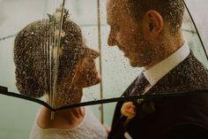Tendencia boda 2018 Fotografia de boda de Victor Lafuente