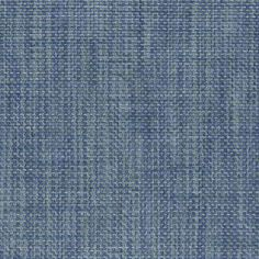Arran Sage is a soft and lustrous linen blended fabric, which features a traditional herringbone weave. Arran, Perth, Herringbone, Sage, Weaving, Traditional, Fabric, Tejido, Tela