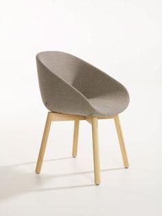 rene holten shark chairs for artifort side chairs pinterest