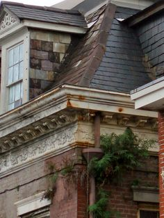 51 Best Roof Finials Images In 2017 Clay Tiles Rooftops
