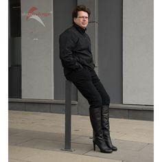 """Résultat de recherche d'images pour """"männer in stiefel"""""""
