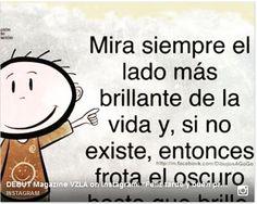 Feliz tarde y buen provecho a toda la #GenteDebut ? #Exito y #MentePositiva #Miercoles #animo #trabajo #dedicacion #compromiso #Vip #Glam #trendy #fittnes #saludable #GenteDebut #OtroNivelDePublicidad #llevameContigo #tarde #almuerzo https://instagram.com/p/4Caxo6GW_a/ https://www.facebook.com/isabel.aldana.142