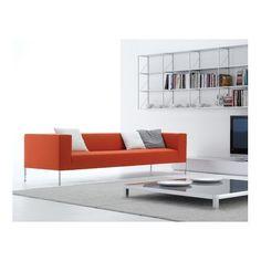 canap stricto sensu didier gomez cinna mobilier. Black Bedroom Furniture Sets. Home Design Ideas