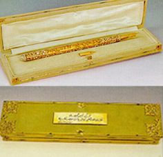 """Atatürk's Dresses and Special Articles - ellidokuz.co I (59) 