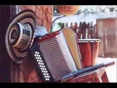mix de exitos del vallenato en el 2011 parte 2