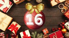 Workout Adventkalender, der etwas andere Kalender, jeden Tag eine neue Übung, so bleibst du auch in der Adventszeit zu Weihnachten bis ins Neue Jahr Fit und voller Energy, viel Spaß eure Eva  Hol dir deine 30 Tage Workout Challenge gratis auf meiner Homepage, Link findest du auf meinem Profil