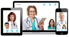 Talk to An #OnlineDoctor if you Can't Visit a GP's #Clinic http://onlinedoctorsaustralia.blogspot.in/2017/06/talk-to-online-doctor-if-you-cant-visit.html