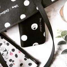 #bbloggers #fbloggers #lbloggers #love #follow #like #fashionblogger #style #beauty #beautyblogger #picoftheday #photooftheday #30plusblogs #blogginggals #thegirlgang #instadaily #instagood #blog #blogger #linkinbio #moreontheblog #ukblog #igers #cathkidston #101dalmatians #disney #treatyoself