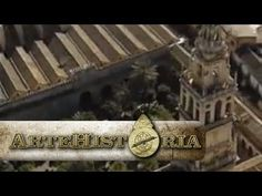 La Mezquita de Córdoba y la Alhambra de Granada - Español con Arte