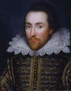 Shakespearian Acting Classes (http://www.actingstudio.com/newyork/our-classes/new-york-acting-classes/acting-shakespeare)