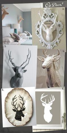 deer - http://www.familjeliv.se/?http://cwuo69490.blarg.se/amzn/bpmc168875