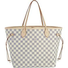 Neverfull MM [N51107] - $245.99 : Louis Vuitton Handbags On Sale