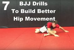 7 BJJ Solo Drills To Build Better Hip Movement HAHA i'll eat shit while doing these Hip Workout, Boxing Workout, Calisthenics Workout, Judo, Jiu Jitsu Moves, Jiu Jitsu Videos, Jiu Jutsu, Jiu Jitsu Training, Jiu Jitsu Techniques