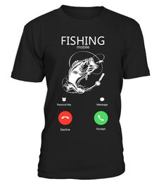 "# Fishing in Calling T-Shirt .  Special Offer, not available anywhere else!      Available in a variety of styles and colors      Buy yours now before it is too late!      Secured payment via Visa / Mastercard / Amex / PayPal / iDeal      How to place an order            Choose the model from the drop-down menu      Click on ""Buy it now""      Choose the size and the quantity      Add your delivery address and bank details      And that's it!"