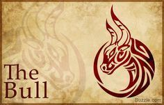 Celtic Symbols for Strength