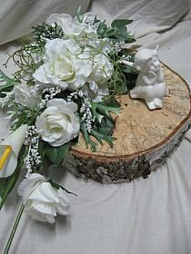Magical Christmas, Christmas Crafts, Branch Decor, Flower Pictures, Ikebana, Flower Decorations, Funeral, Floral Arrangements, Diy And Crafts