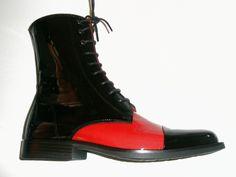 vikatosshoes.com