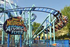 5/13 | Photo du Roller Coaster Jimmy Neutrons - Atomic Flyer situé à Movie Park Germany (Allemagne). Plus d'information sur notre site http://www.e-coasters.com !! Tous les meilleurs Parcs d'Attractions sur un seul site web !! Découvrez également notre vidéo embarquée à cette adresse : http://youtu.be/oYHYQodO8u4