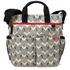 Diaper Bag Skip Hop