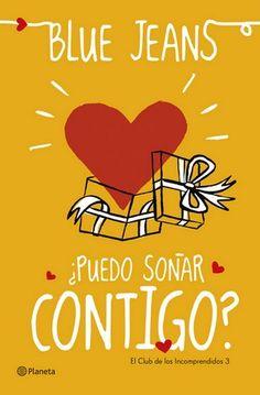 ¿Puedo soñar contigo?  - http://bajarlibros.net/book/puedo-sonar-contigo/ #frases #pensamientos #quotes