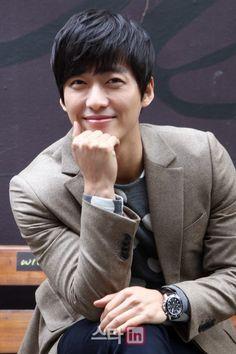 Nam Goong Min - Wiki Drama