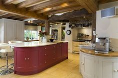 Detached House for sale Felsham, Bury St Edmunds, Suffolk IP30 0PX