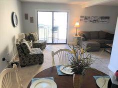 Vacation Villas, Vacation Rentals, Two Bedroom, Master Bedroom, Beach Cart, Family Pool, Hilton Head Island, Rental Property, Washing Clothes